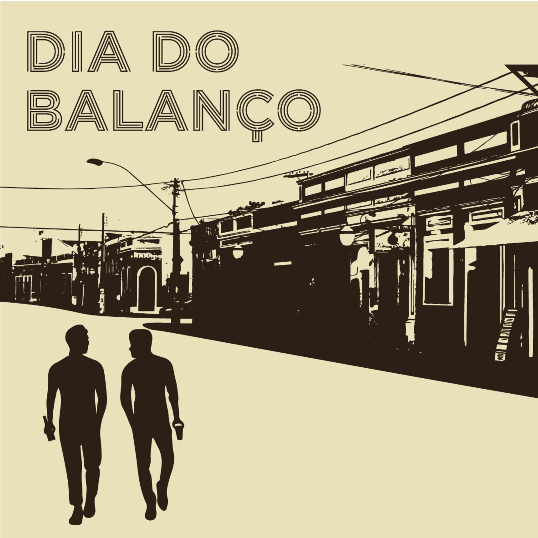 Dia do Balanço (DDB) - Teaser