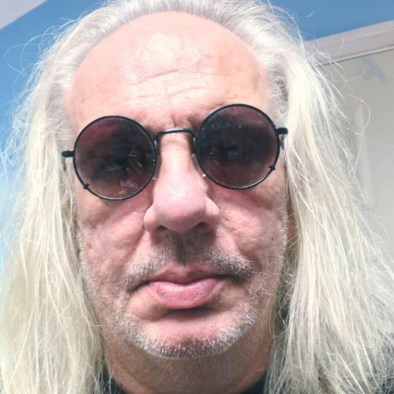 February 2020 - Gordon Charlton