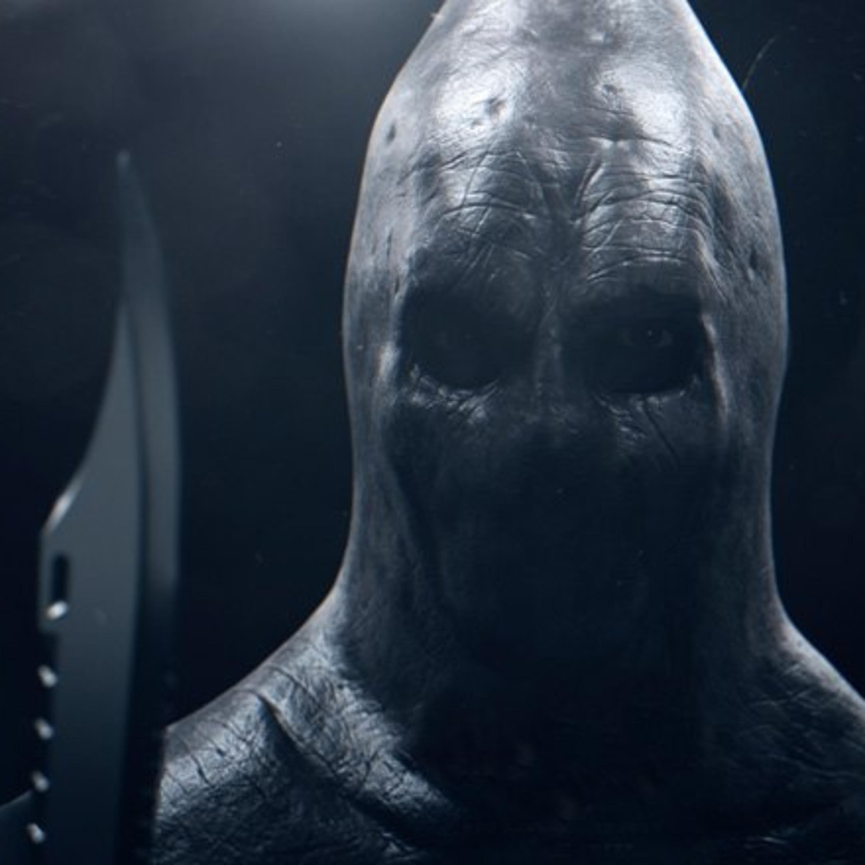 Slasher: The Executioner Episode 1