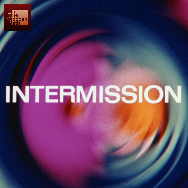 INTERVAL - SEASON 2