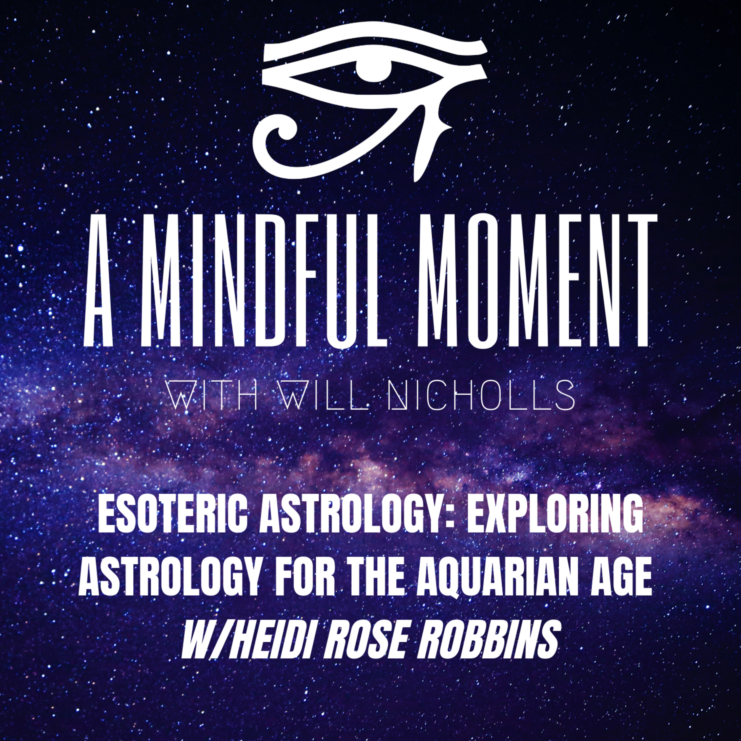 Esoteric Taurus: Your Key To Relationship.