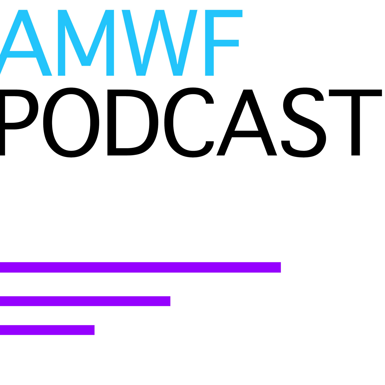 1 - AMWF Intro