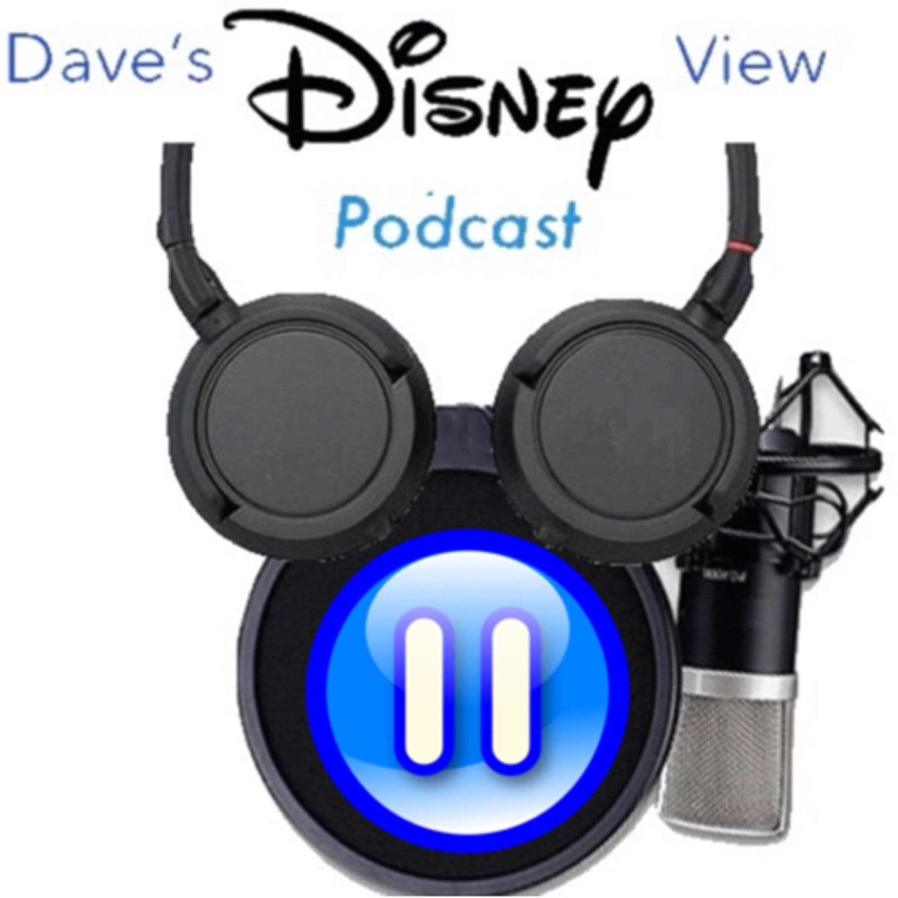 Episode #397 - Another pause in my podcast