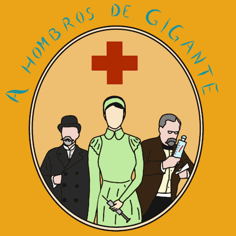 De colores y cloroformo: Los avances de la medicina en la era victoriana