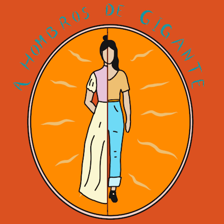 El traje sastre: la revolución femenina