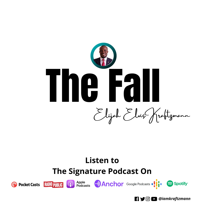 Signàture Podcast on Jamit