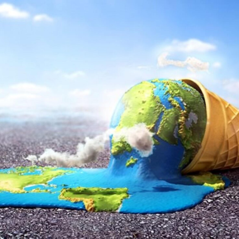 La dieta giusta per il clima! Cosa mangiare per vivere in un mondo migliore!