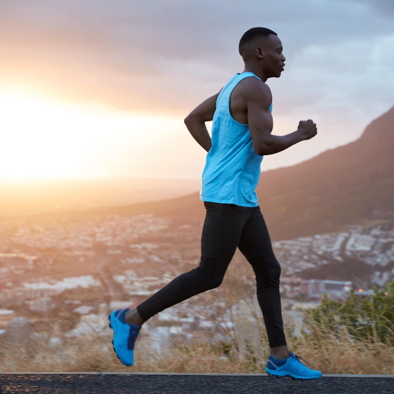 Pro e contro di correre la mattina