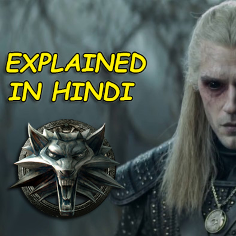 Mindhunter Explained In Hindi | Season 1 Recap