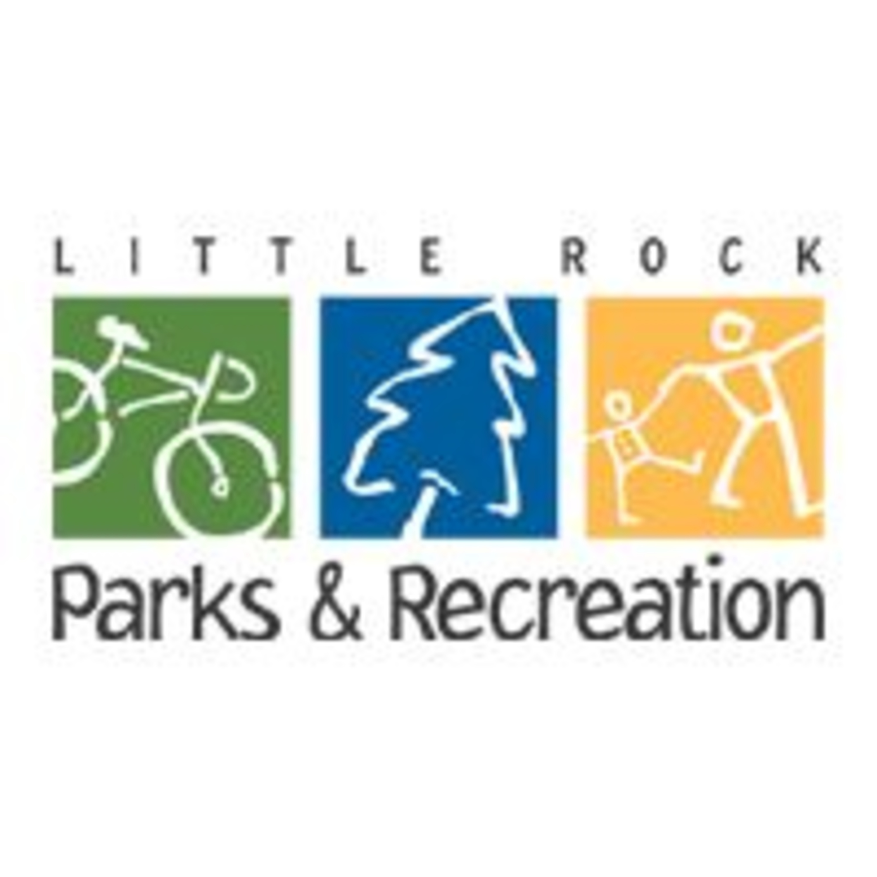 Step'N Out with Little Rock Parks & Recreation - Golf