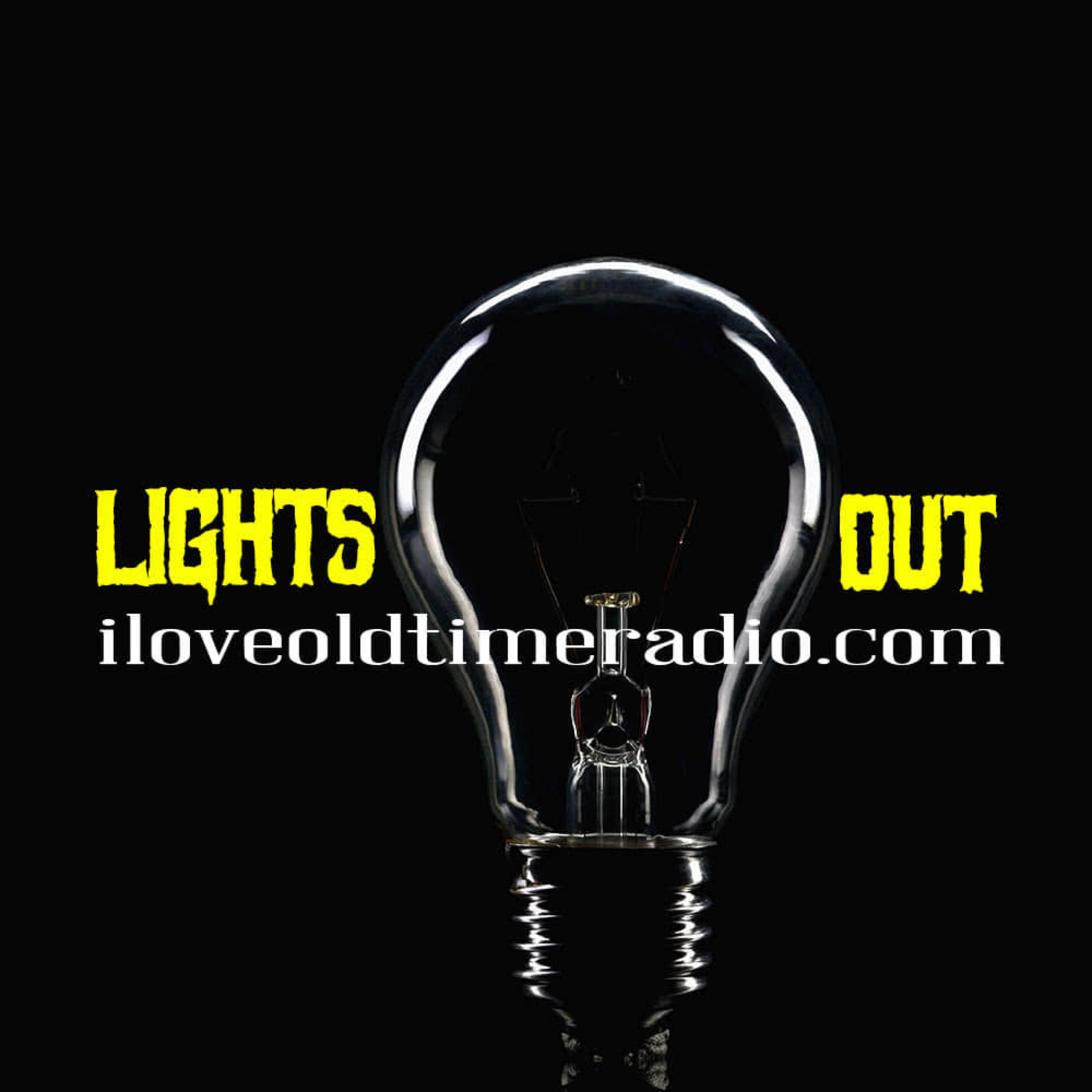 "Ep0199: Lights Out - ""Prelude to Murder"""