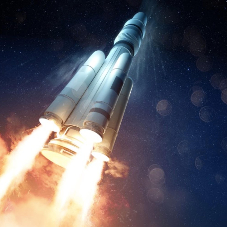Pourquoi les satellites de SpaceX énervent les chercheurs?
