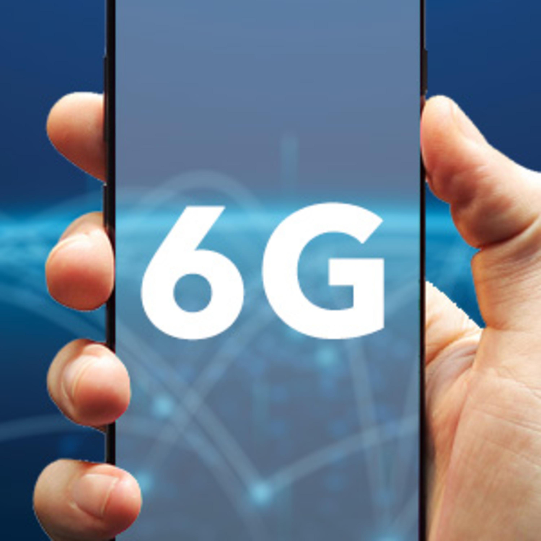 Samsung se met à la 6G ? VRAI OU FAUX ?