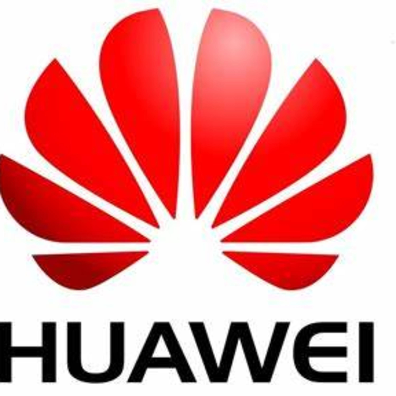 AURORA: l'OS futur de huawei ?