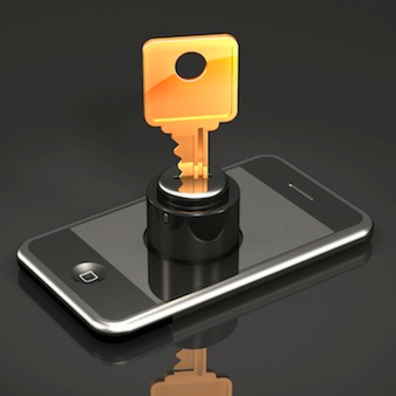 20HTECH S2E5 : Des backdoors dans les iphones ?