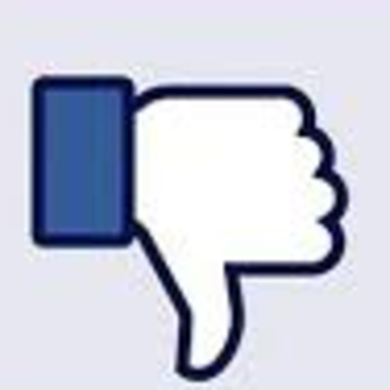Facebook Vs MBS