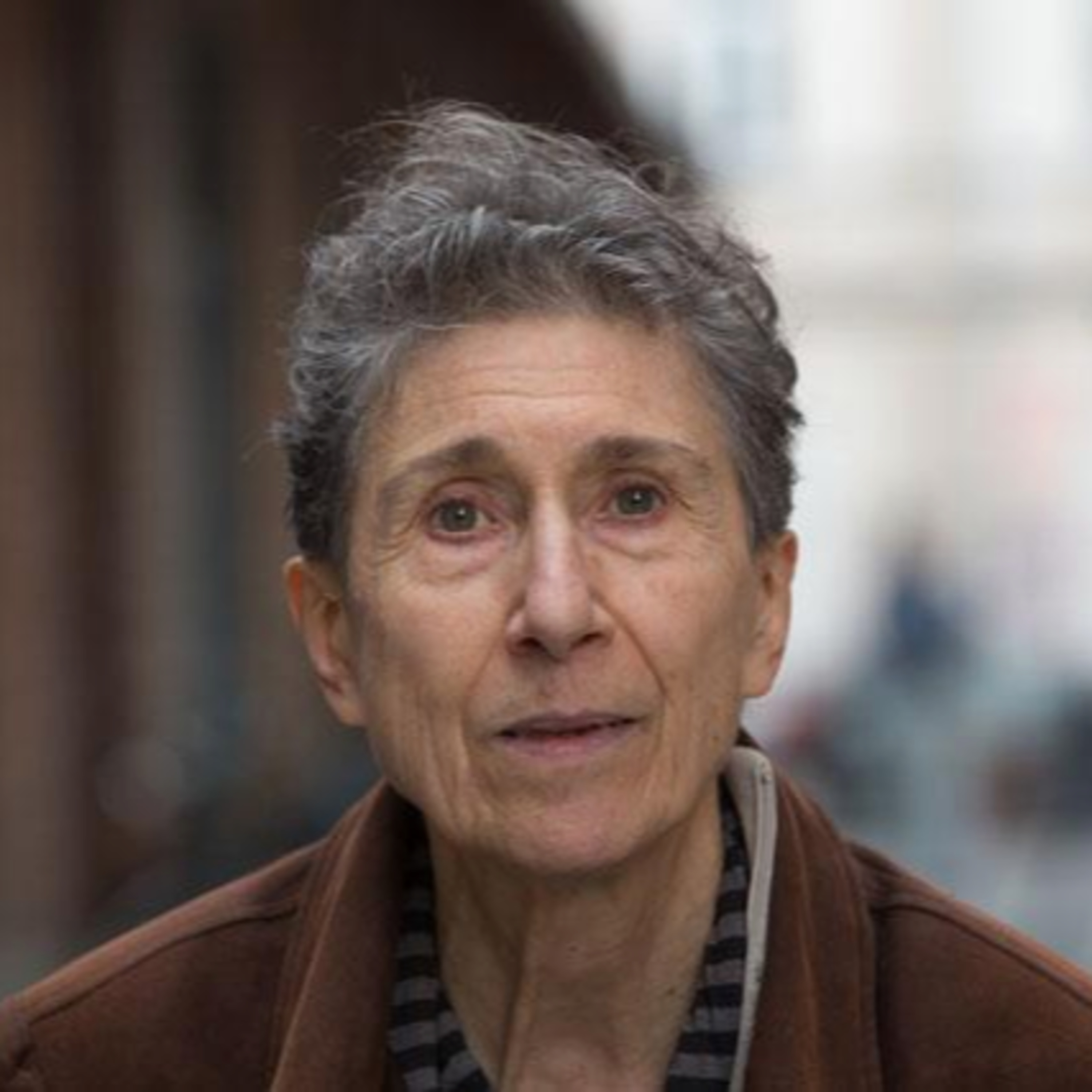 Caliban and the Witch - Silvia Federici (Chapter 3 - The Great Caliban: The Struggle Against The Rebel Body)
