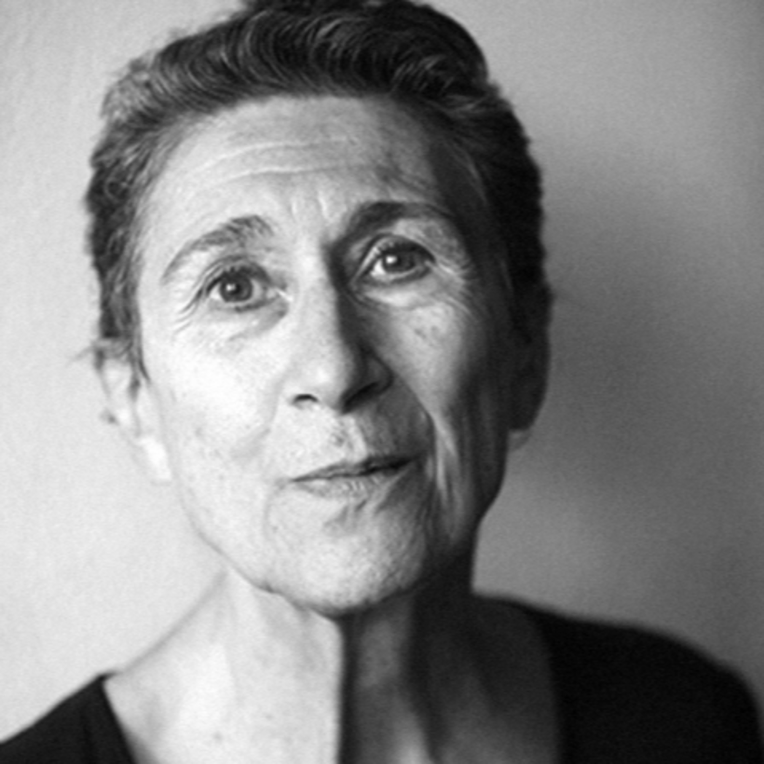 Caliban and the Witch (Chapter 4 - The Great Witch-Hunt in Europe) - Silvia Federici