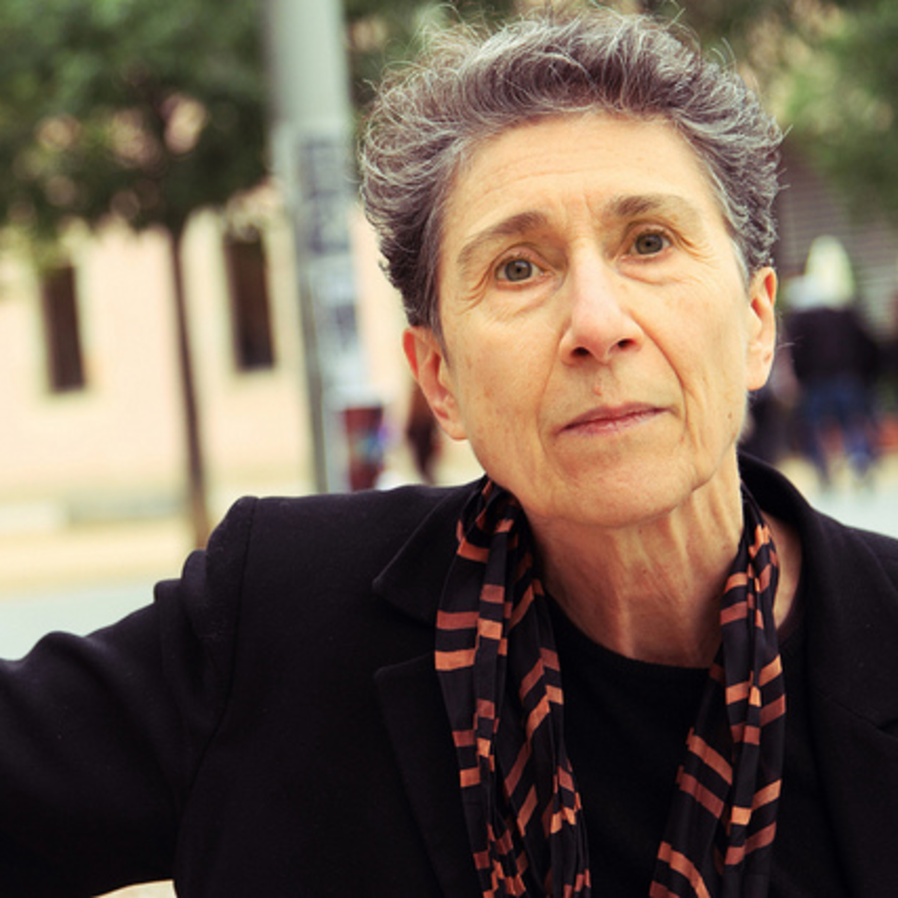 Caliban and the Witch (Chapter 5 - Colonisation and Christianisation) - Silvia Federici