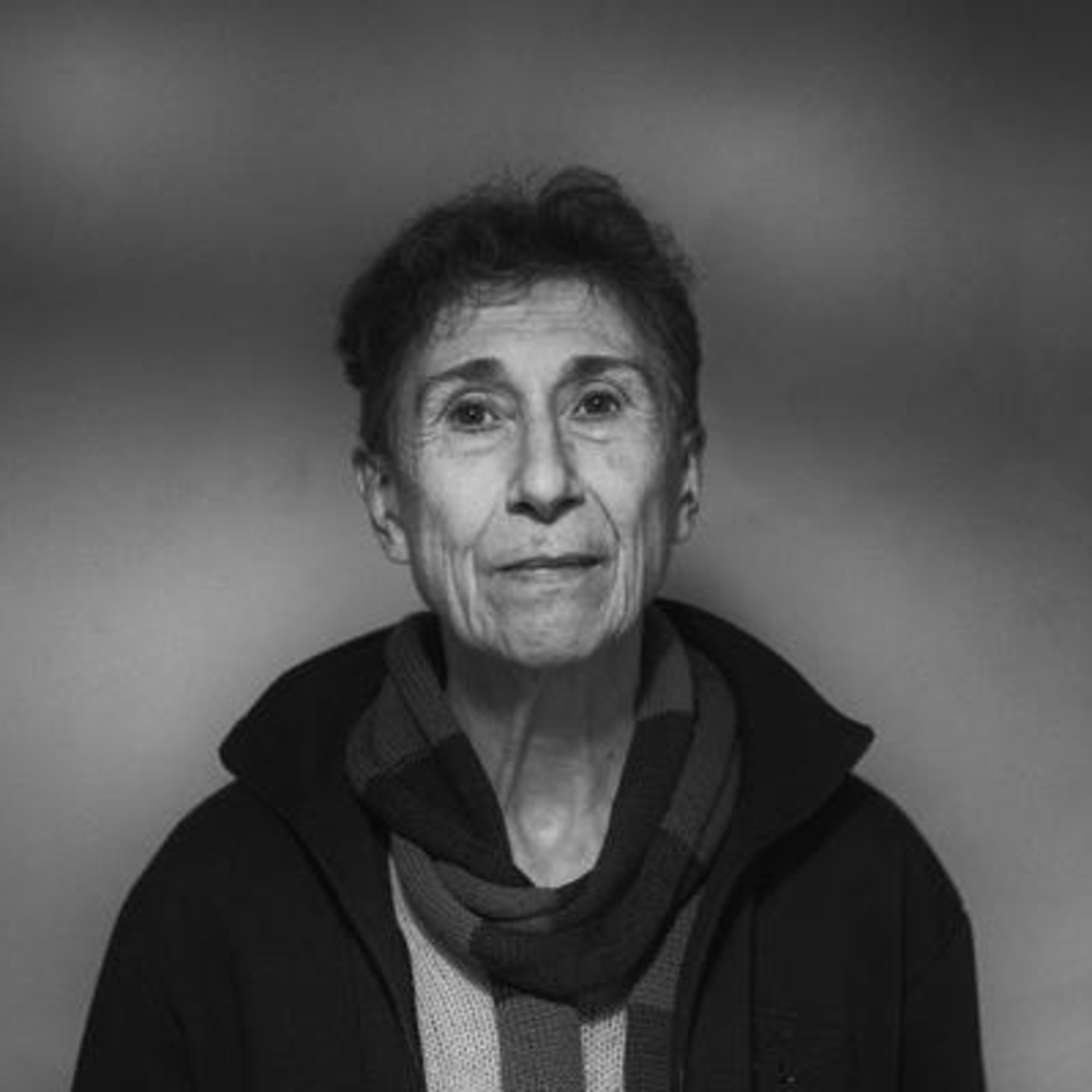 Witches, Witch-Hunting and Women (Part 1 - Revisiting Capital Accumulation and the European Witch Hunt) - Silvia Federici