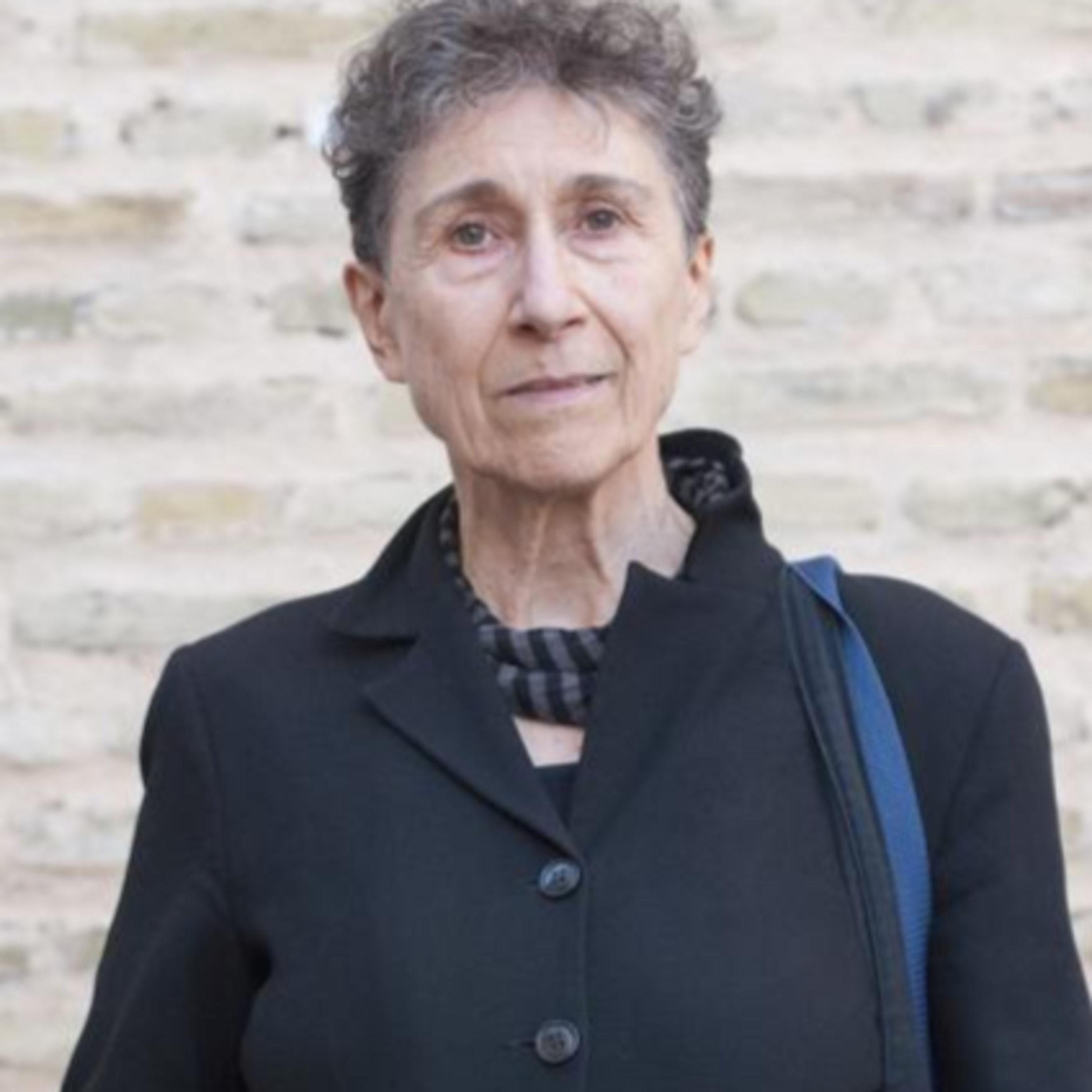 Witches, Witch-Hunting and Women (Part 2 - New Forms of Capital Accumulation and Witch-Hunting in Our Time) - Silvia Federici