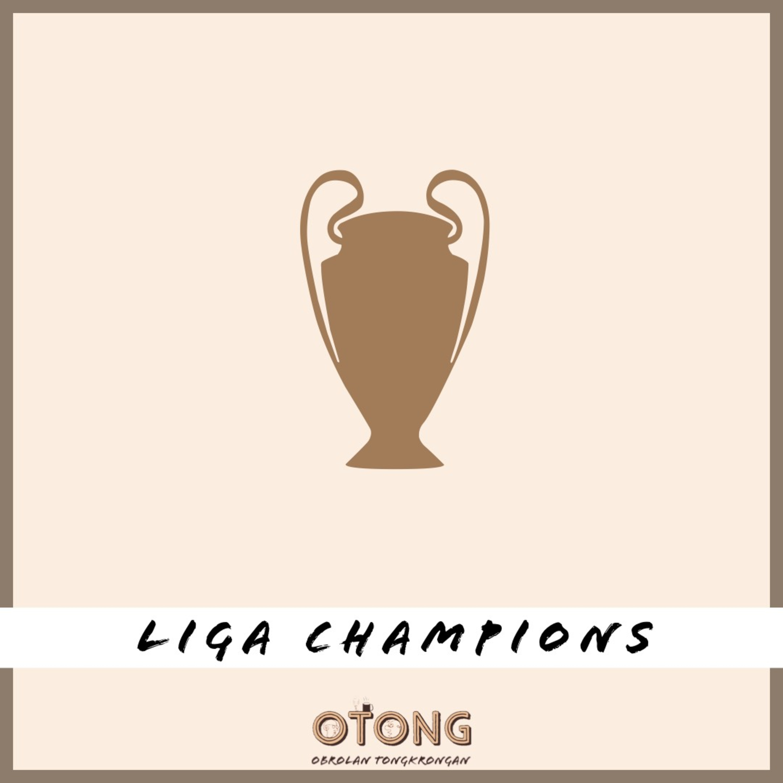 Nongs 2 - Liga Champions