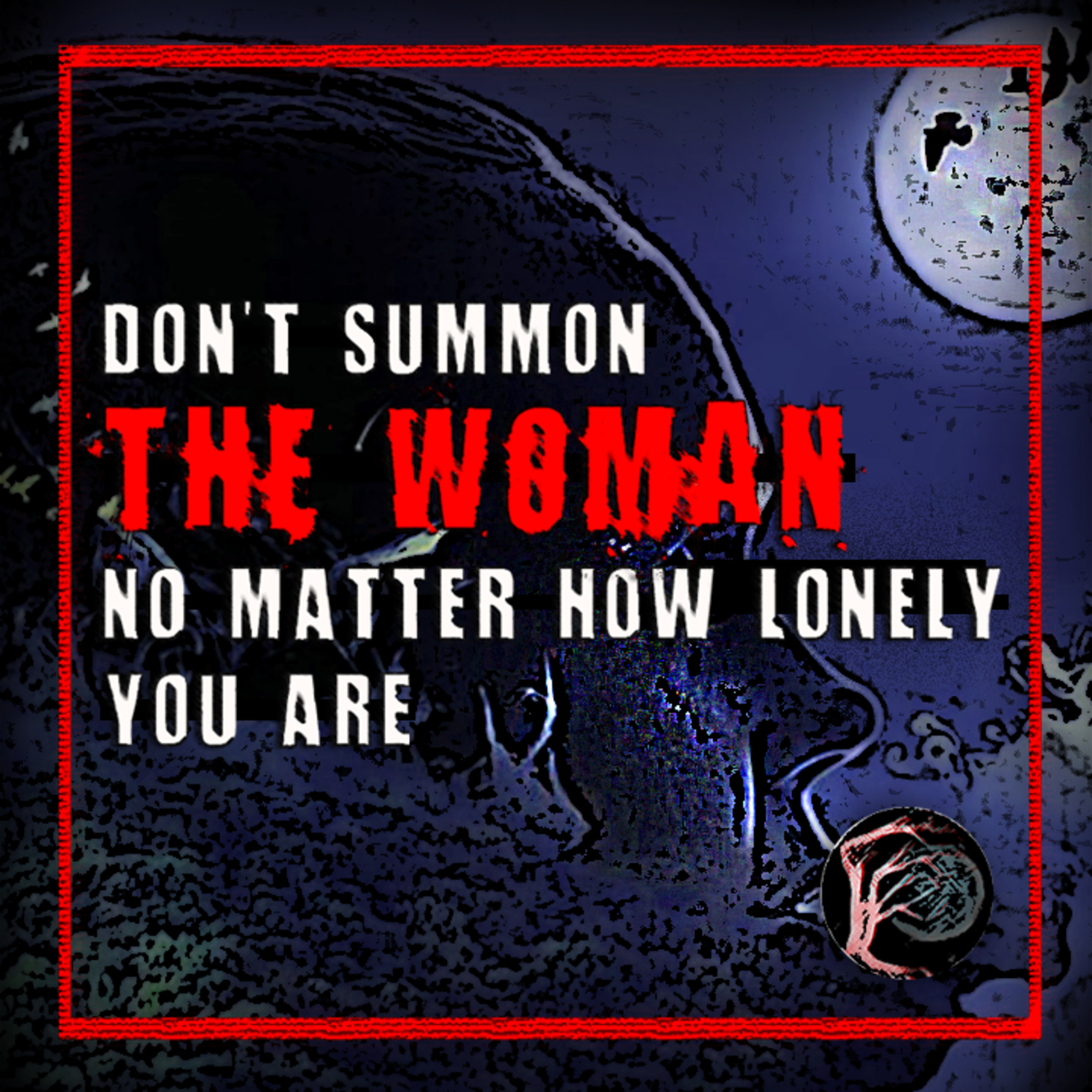 """CLANCYPASTA 