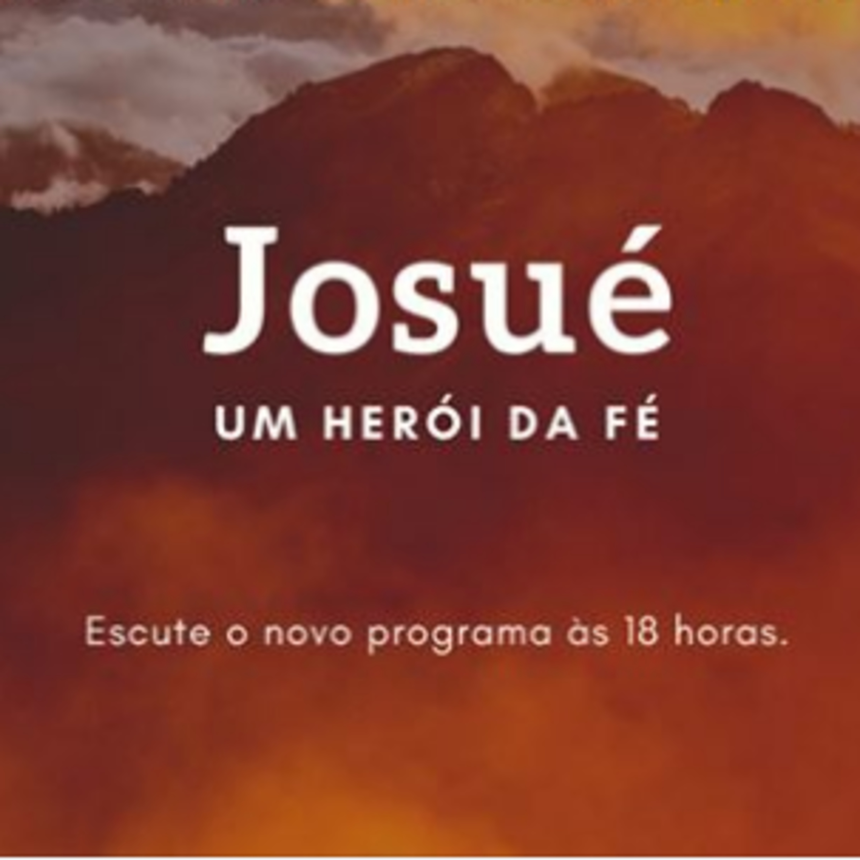 Josué Ep 06