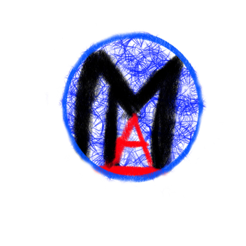 M.A.H Ep.01- Disney