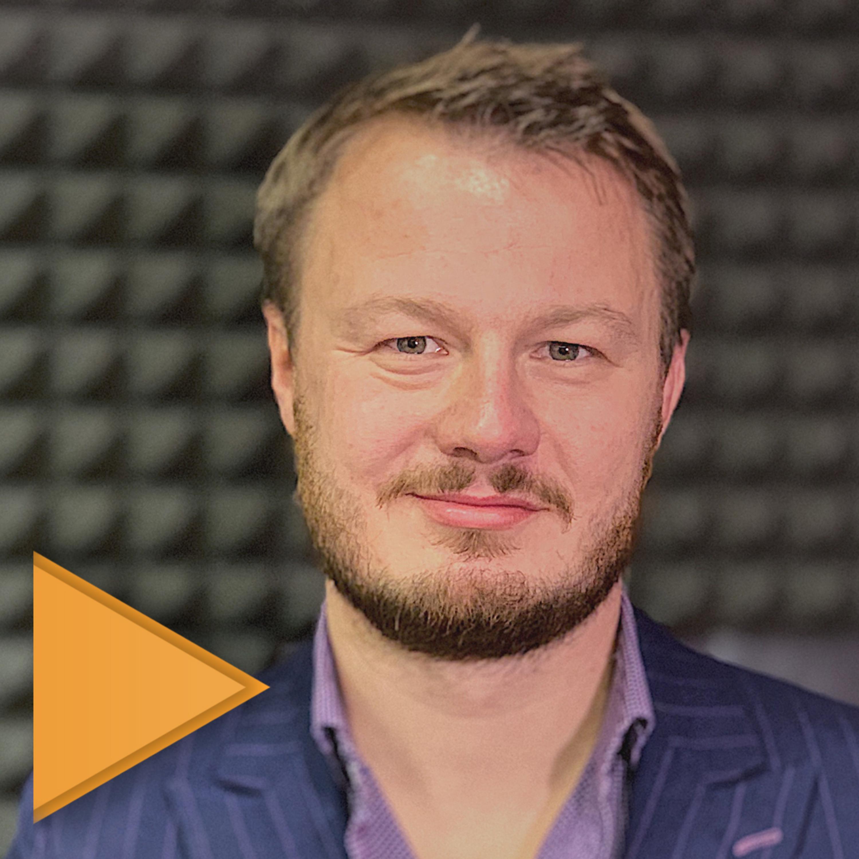 Jan Vlachynský: Opilé lidi do baru nepouštíme. Pokud vás druhý den bolí hlava, tak je to naše chyba.