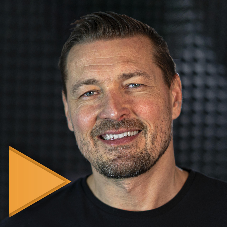 Petr Jákl: Hollywoodské hvězdy na castingy nechodí. U Žižky jsem trval na detailech