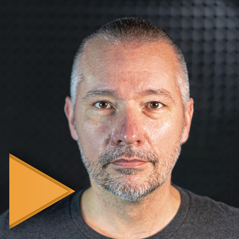 Martin Veselovský: Kajínka do DVTV pozveme, až založí politickou stranu. SPD ani komunisty nevolím