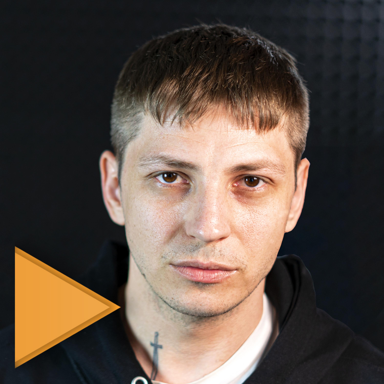 Ladislav Sinai: Spousta raperů rap ani neposlouchá. Měl jsem je za idoly a pak mě zklamali