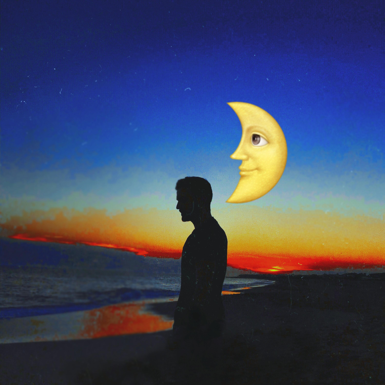 Cuentos ASMR para dormir 🌙 - Los Senderos
