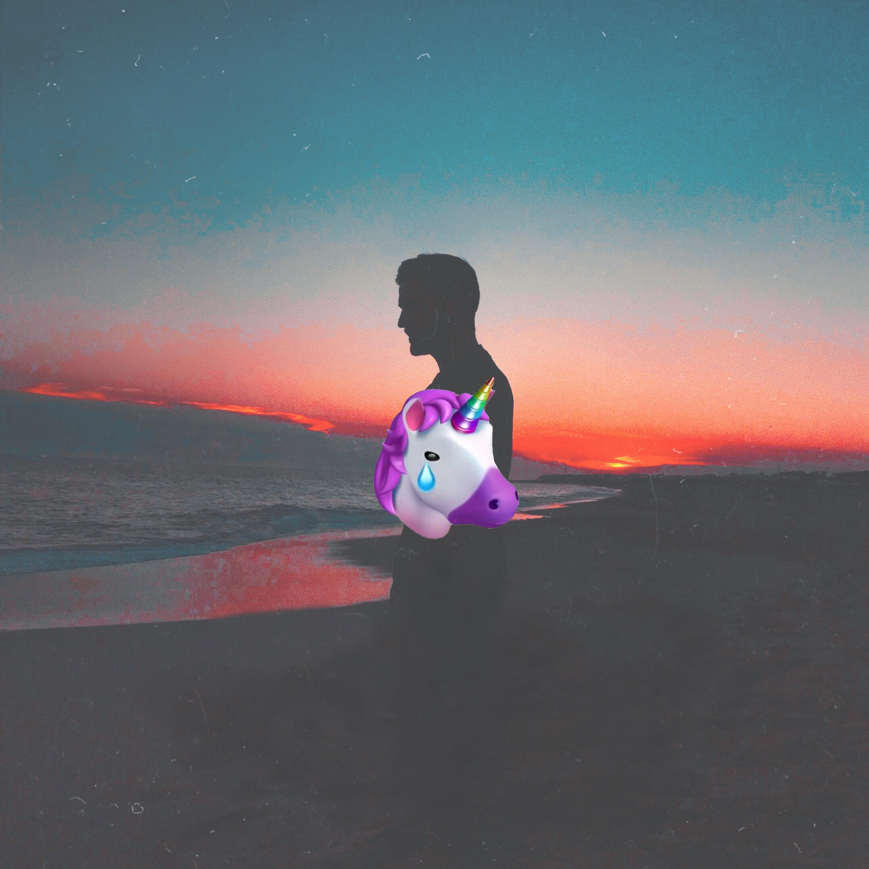 🦄 Transformar la tristeza - Día 1