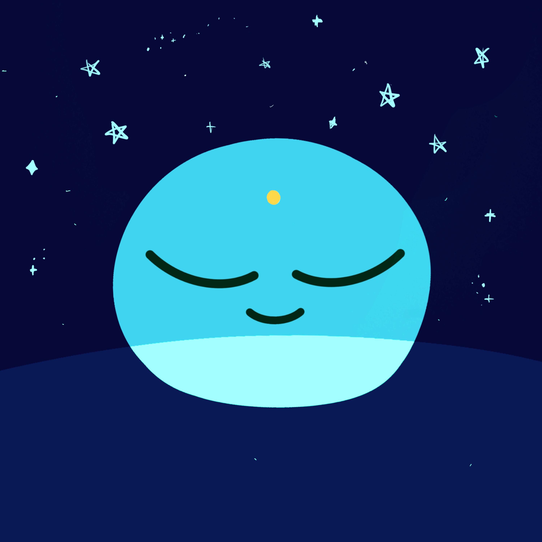 ASMR para dormir - Tallando jabón 🧼🗡️✨