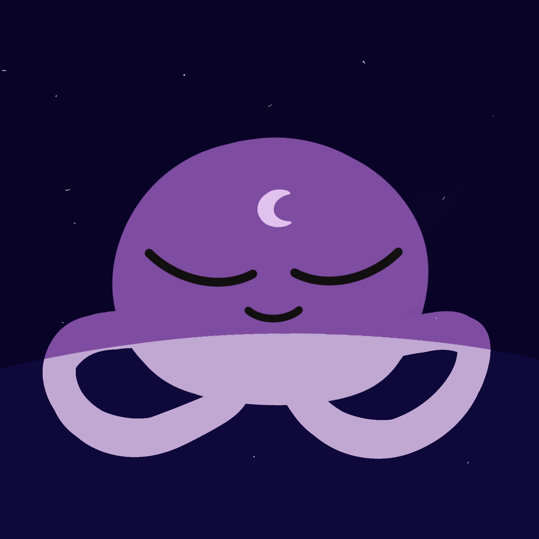 Hipnosis para dormir en Paz Mental 🔮🌬️✨