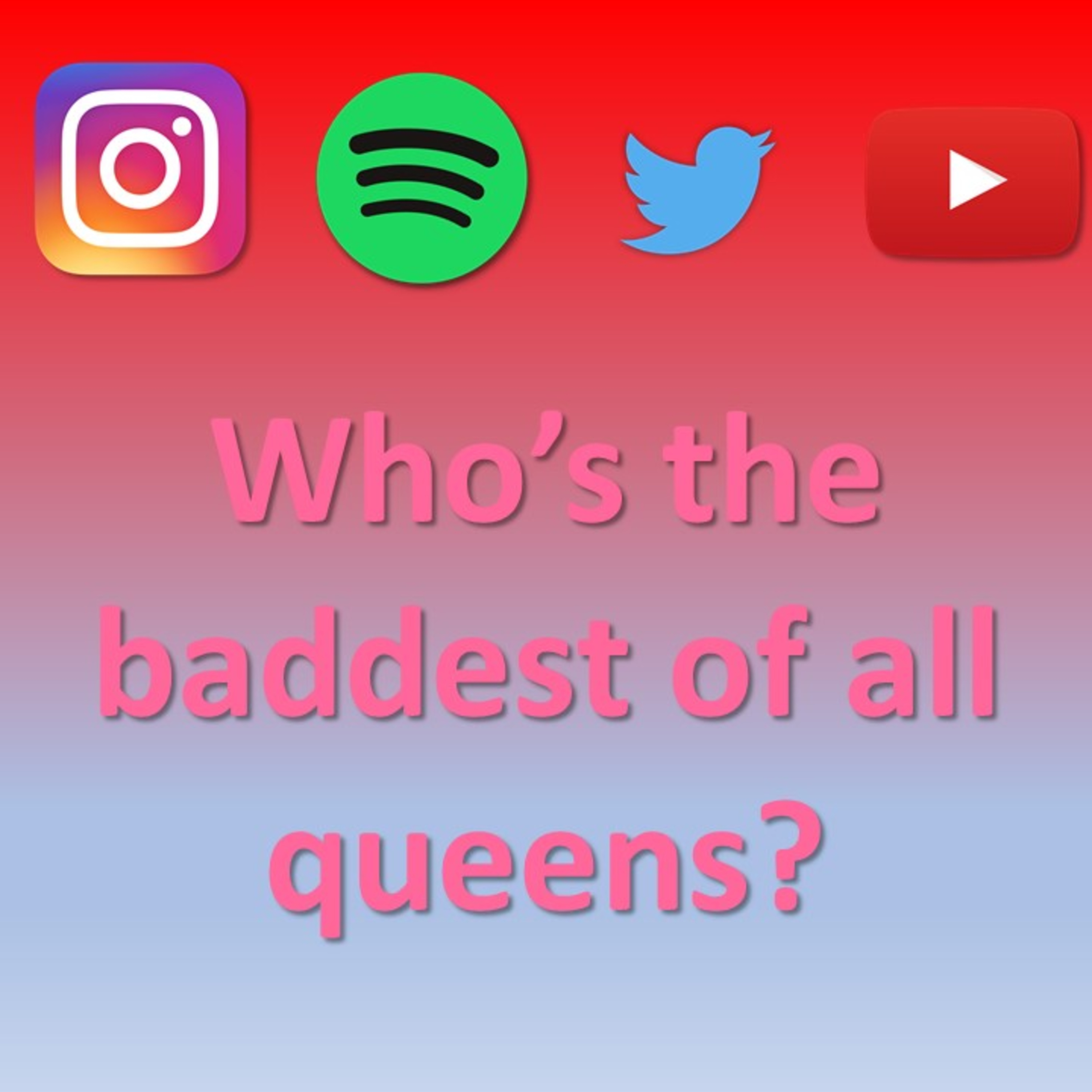 Who's the most popular female DJ in 2019?   Clash of the Amazon DJ's   Episode 112