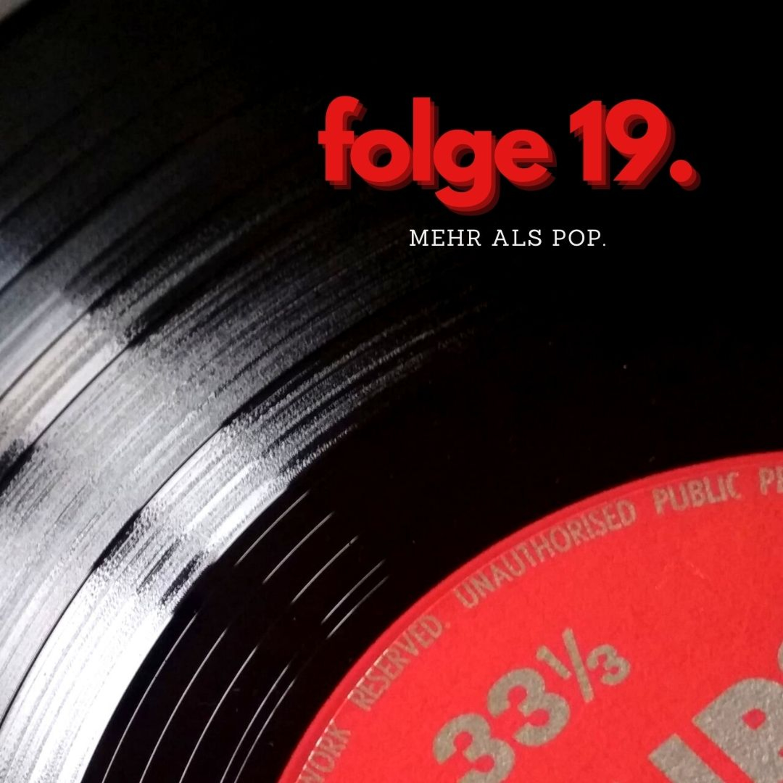 #19 kraftklub special (podcast version)