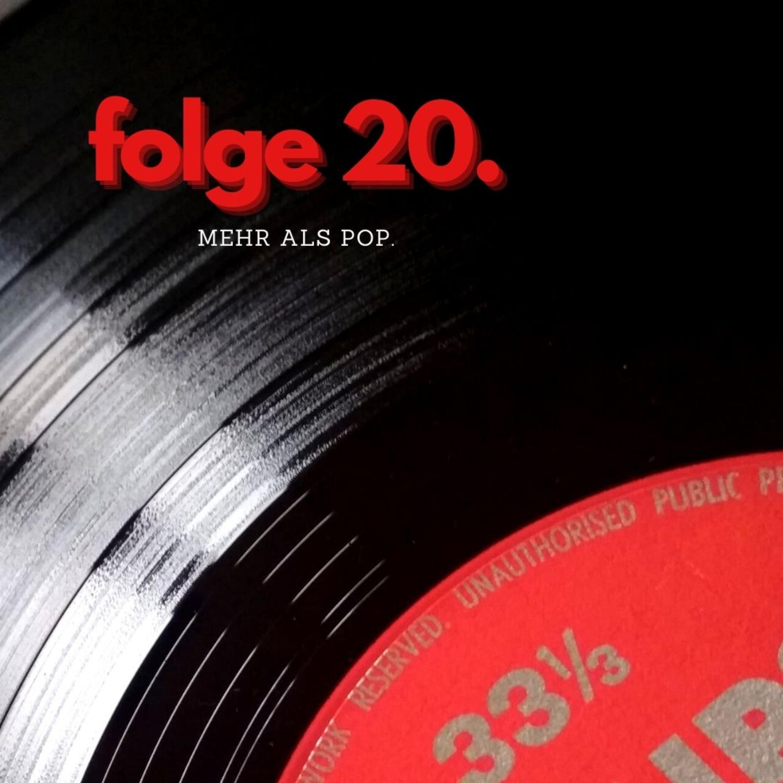 #20 let's talk about: musikerklischees – Horn, Gitarre, Schlagzeug