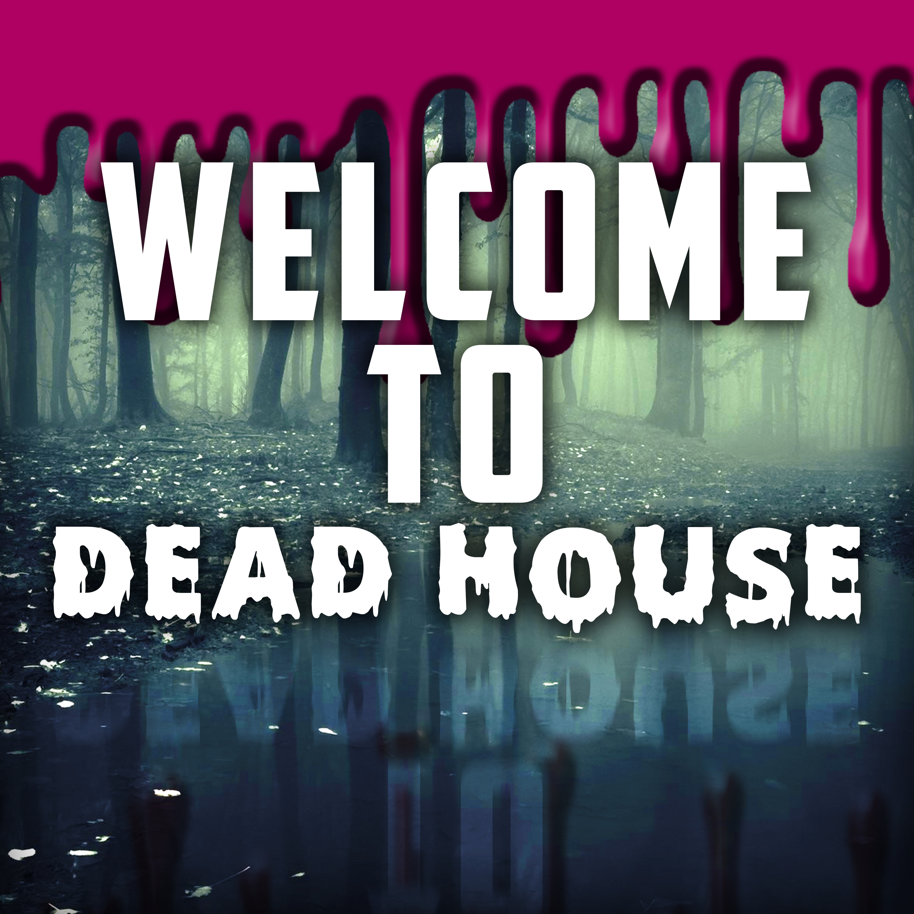 2: The House With A Welcome Mat
