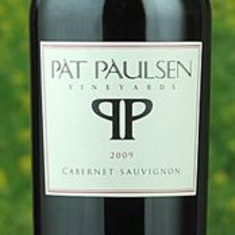 Paulsen Winery