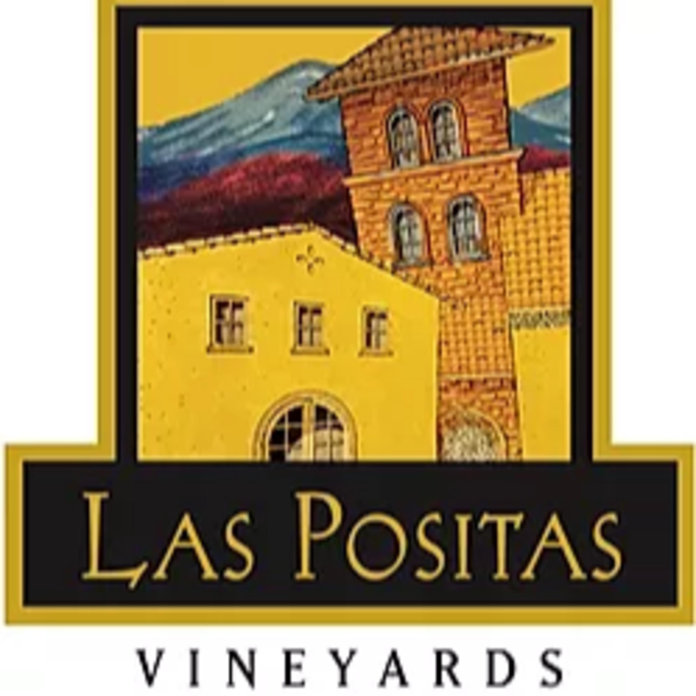 Las Positas Vineyards