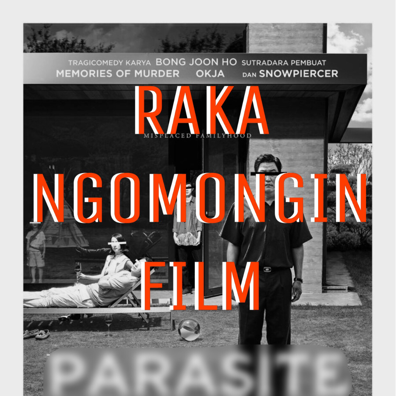 "Ep #4 | Anjer ni film!! - Review ""Parasite"""