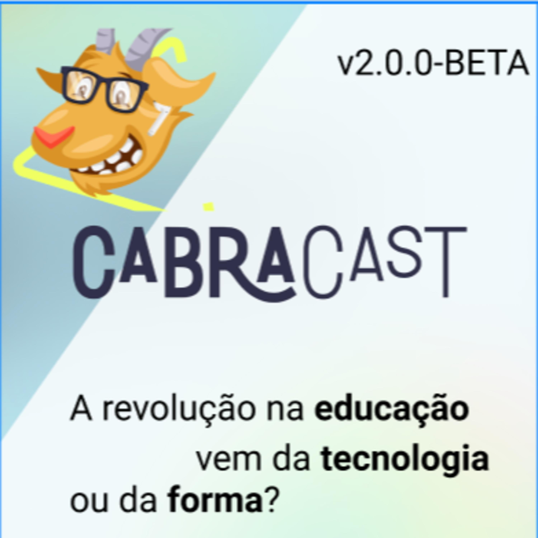 Integrante novo e as novidades da segunda temporada v2.0.0-BETA