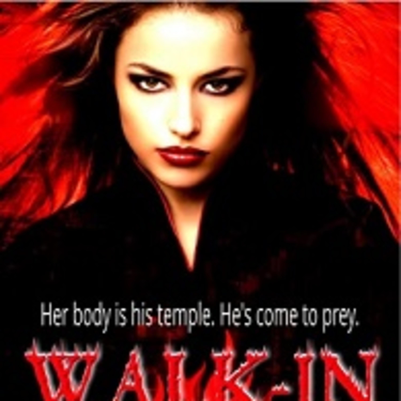 Walk-In by Val Tobin: Chapter 1