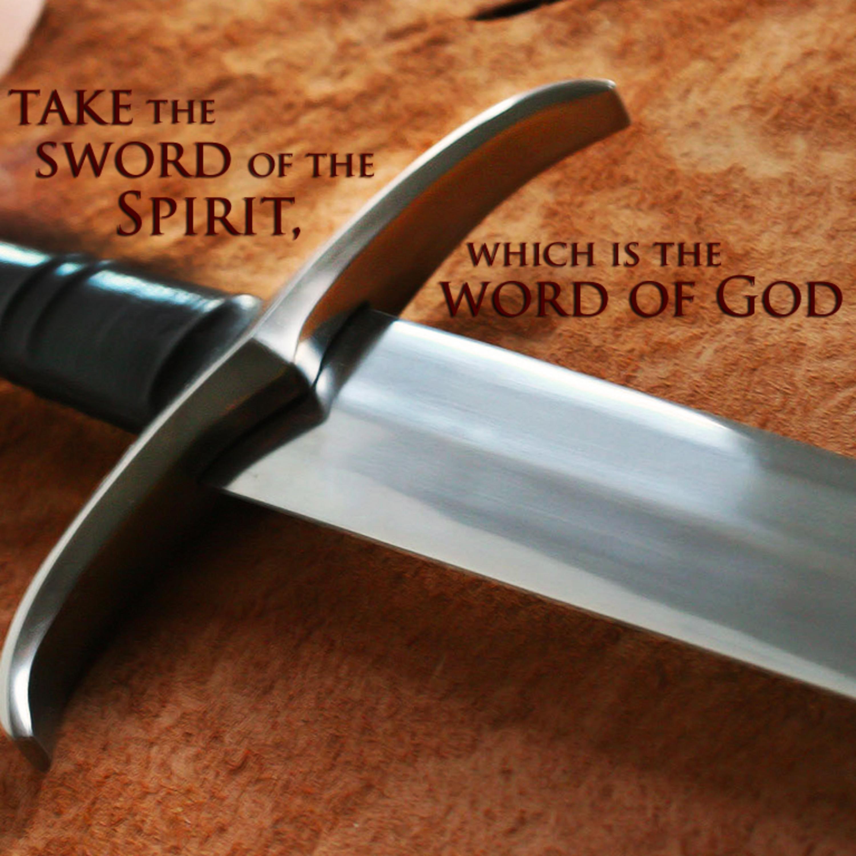 Episode 003 - Seek A Life Giving Rebuke (Pastor Keith) - Proverbs 13-15, Psalm 2