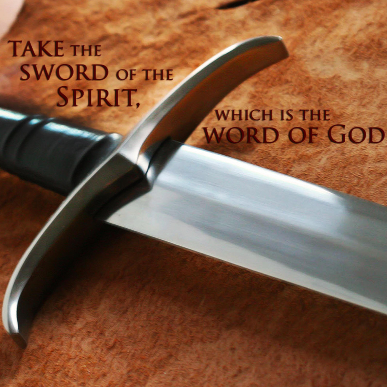 Episode 004 - Seek A Life Giving Rebuke (Pastor Dave) - Proverbs 13-15, Psalm 2