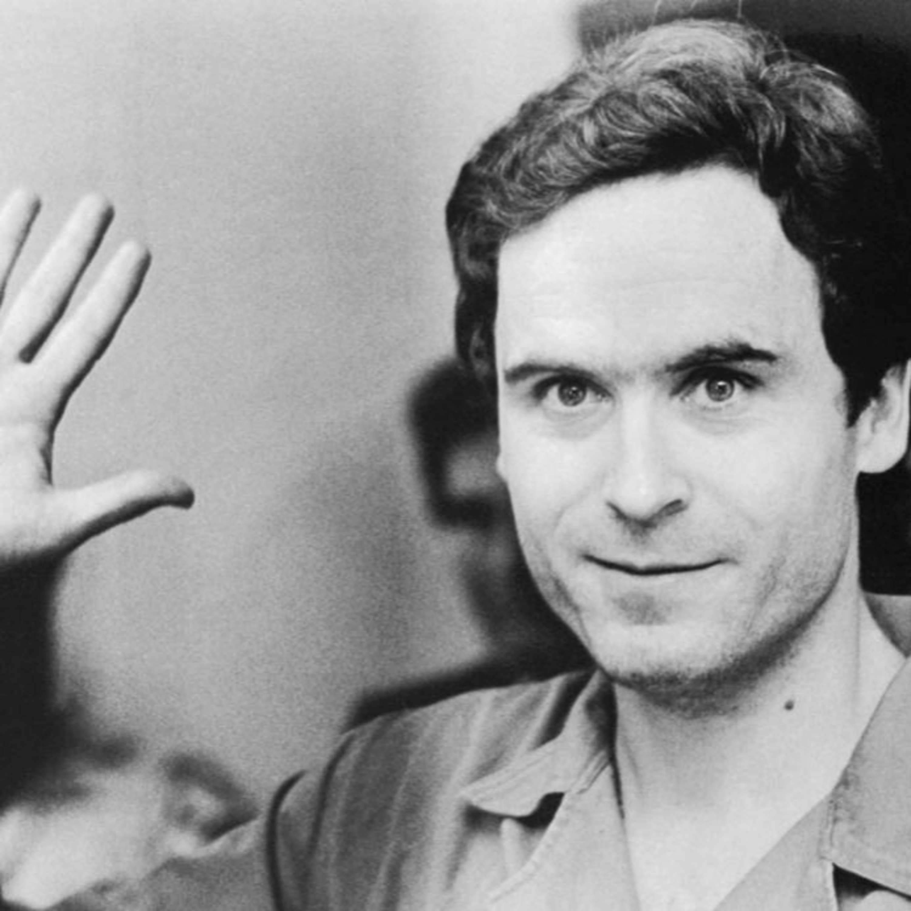 The Very Definition of Heartless Evil: Ted Bundy