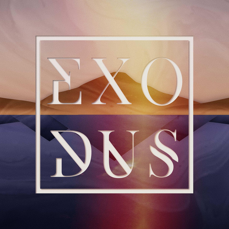 Exodus 3:1-22